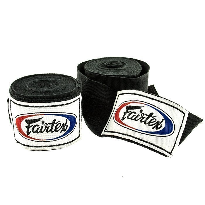 Fairtex Handwraps 4