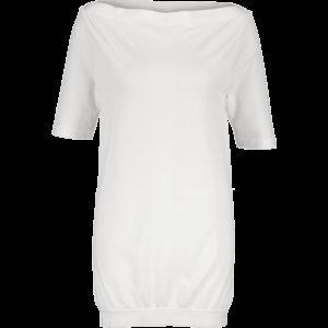Falke T-Shirt Fitness Treenipaita