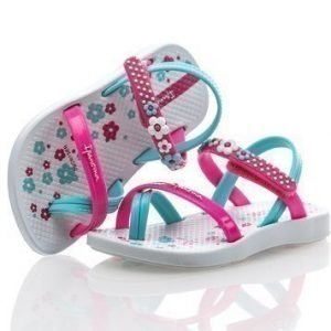 Fashion Sandal IV Kids