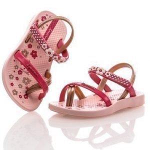 Fashion Sandal IV Kids