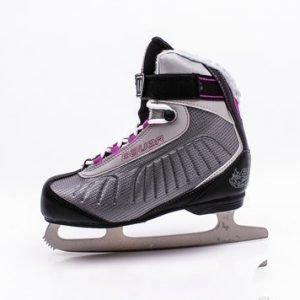 Fast Rec Ice Skate