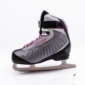Fast Rec Ice Skate