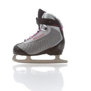 Fast Rec Ice Skate Girls