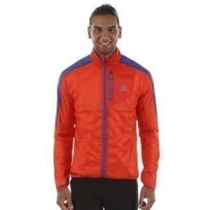 Fast Wing Jacket