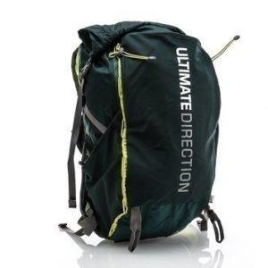 Fastpack 20