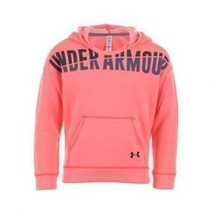 Favorite Fleece Hoody Junior