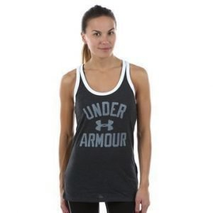 Favorite Graphic Tank