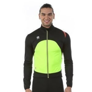 Fiandre Light No Rain Jacket