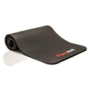 Fightback Fitness Mat Fitnessmatto