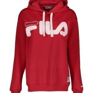 Fila Crash Huppari