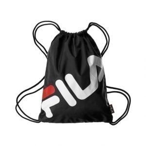 Fila Gym Sack Basic Treenikassi