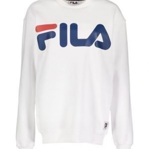 Fila Kriss Collegepaita