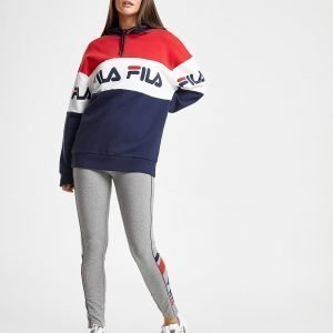 Fila Stripe Leggings Harmaa