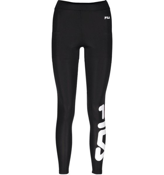 Fila Tancy Leggings Trikoot
