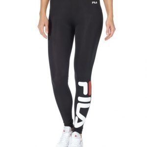 Fila Tancy Leggingsit