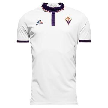 Fiorentina Vieraspaita 2016/17