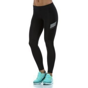 Fit Heavy Compression Tights