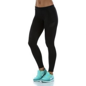 Fit Medium Compression Tights