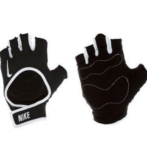 Fit Train Gloves
