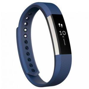 Fitbit Alta Aktiivisuusranneke Blue Large