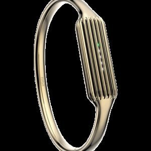 Fitbit Flex 2 Bangle Ranneke