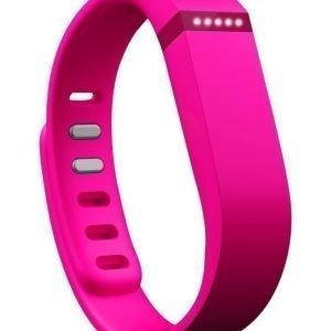 Fitbit Flex Aktiivisuusranneke