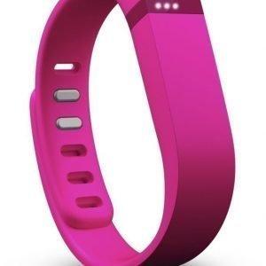 Fitbit Flex Violet