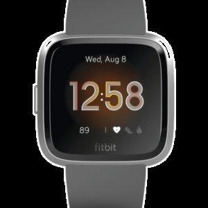 Fitbit Versa Lite Urheilukello
