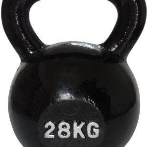 Fit'n Shape 28-40 Kg Kahvakuula