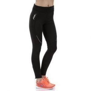 Fitness Pants 88cm