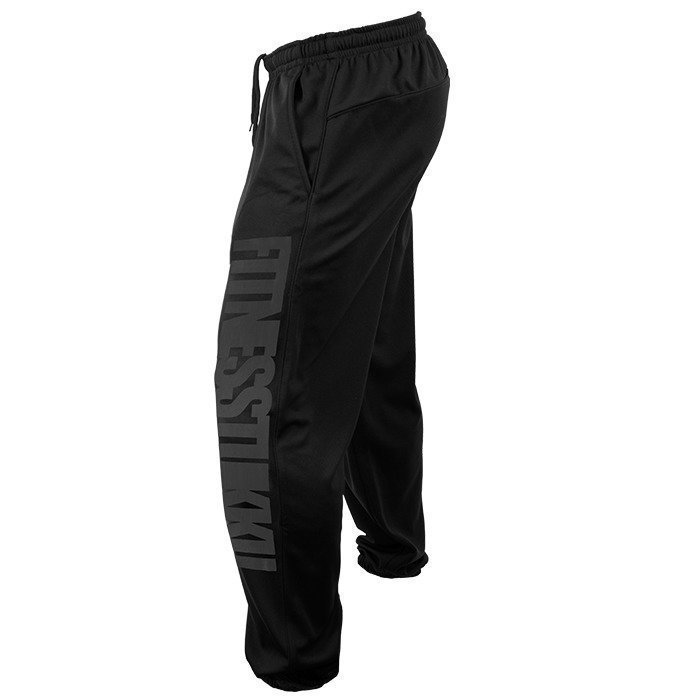 Fitnesstukku Gym Pants V2 Men XL