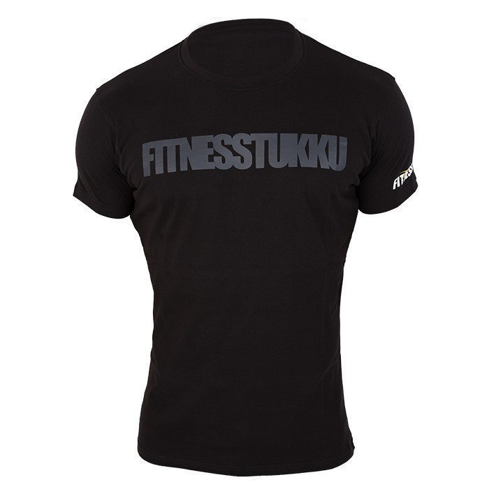 Fitnesstukku T-shirt Athlete Men XXXL