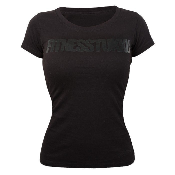 Fitnesstukku T-shirt Athlete Women XL