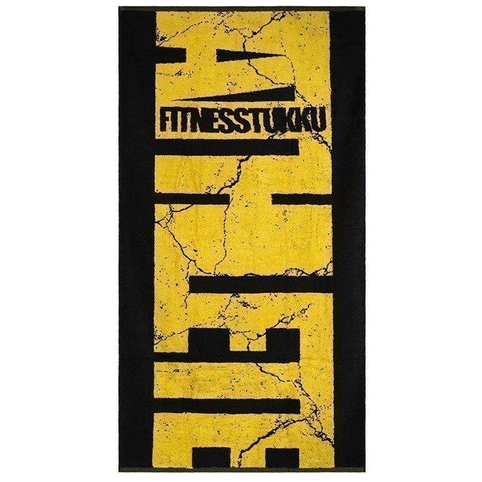 Fitnesstukku Towel