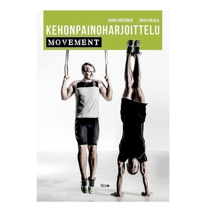 Fitra Kehonpainoharjoittelu - Movement