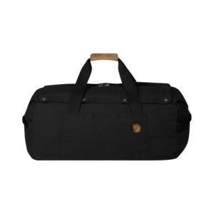 Fjällräven Duffel No. 6 Medium Laukku
