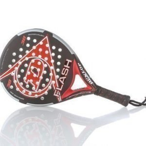 Flash Padel