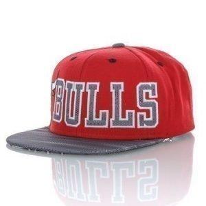 Flat Cap Bulls