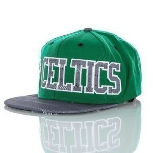 Flat Cap Celtic