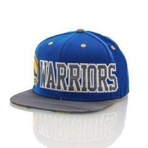 Flat Cap Warriors