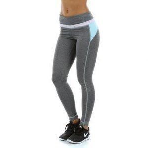 Flex Pants 88 cm