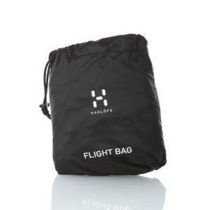 Flightbag M