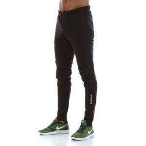 Flow Pants