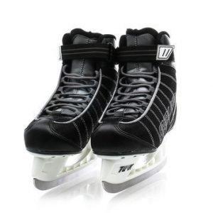 Flow Rec Ice Skate