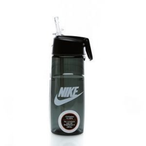 Flow Water Bottle 16OZ