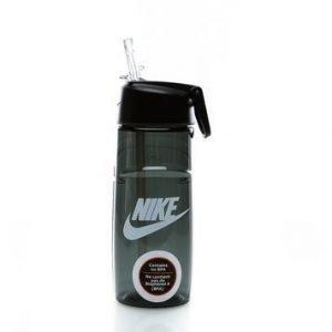 Flow Water Bottle 16OZ