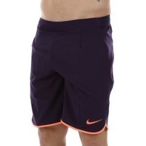 Flx Ace Short 9in