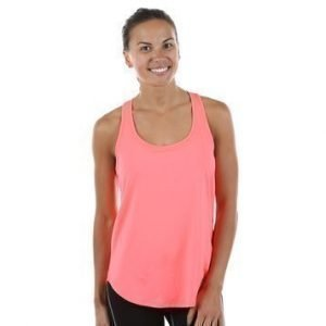 Fly By 2.0 Solid Tank