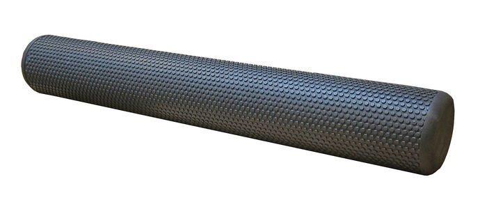 Foam Roller pilatesrulla EVA 3 väriä