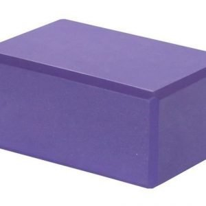 Fomro Yoga Block Purple